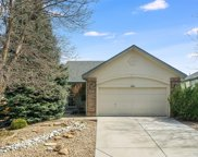 9484 Troon Village Drive, Lone Tree image