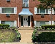 658 Washington Boulevard Unit #6, Oak Park image