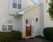 503 20th Ave. N Unit 8D, North Myrtle Beach image