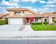 16     Osoberry Street, Rancho Santa Margarita image
