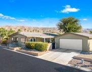69525 Dillon Road 120, Desert Hot Springs image