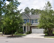 4014 Willowick Park Drive, Wilmington image