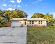 2121 Palm Terrace, Sarasota image