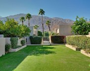 841 E ARENAS Road, Palm Springs image