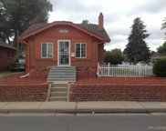 4956 West 38th Avenue, Denver image