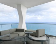 16901 Collins Ave Unit #4005, Sunny Isles Beach image