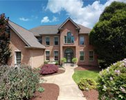 7015 Fair Oaks Dr, Murrysville image