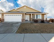 515 S Molly Mitchell, Airway Heights image