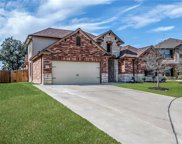3395 Vineyard Trl, Harker Heights image