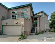 4325 Clay Commons Ct, Boulder image