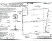 Bodcau Dam Road Unit 6, Benton image