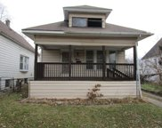 10529 South Perry Avenue, Chicago image