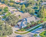 6096 Shallows Way, Naples image