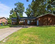 1028 Josephine Crescent, Southwest 1 Virginia Beach image