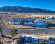 2160 Antelope Valley, Reno image