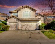 107  Cattail Court, Lincoln image
