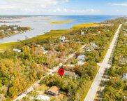 7207 Canal Drive, Emerald Isle image