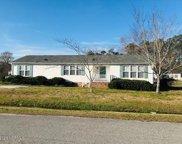 9390 Holbrook Drive, Belville image