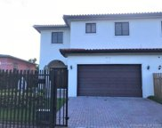 2752 Sw 32nd Ct, Miami image
