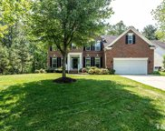 1403 Timber Wolf Drive, Durham image