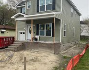 1011 Melton Street, Central Chesapeake image