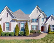 6002 Canberra Ct, Spring Hill image