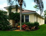 12795 Aviano Dr, Naples image