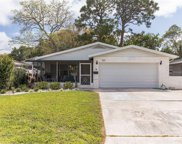 1810 Shore Acres Boulevard Ne, St Petersburg image