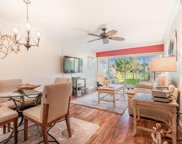 1580 Pine Valley  Drive Unit 208, Fort Myers image