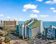 6804 N Ocean Blvd. Unit 627, Myrtle Beach image