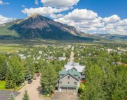4 Treasury Hill, Crested Butte image