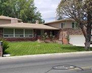 2075 Lakeside Drive, Reno image
