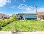 413   N Janss Street, Anaheim image