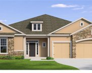 13328 Highland Woods Drive, Clermont image