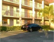 8605 W Sample Rd Unit #209, Coral Springs image