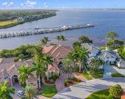 238 SW Palm Cove Drive, Palm City image