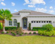 10790 SW Pacini Way, Port Saint Lucie image