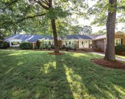 745  Ferndale Drive, Statesville image