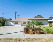501   E Parkwood Avenue, La Habra image
