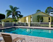 15660 Carriedale LN Unit 1, Fort Myers image