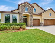 3423 Knoxville Place, Plant City image