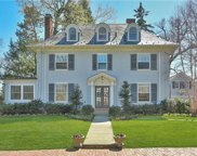 3 Roxbury Road, Scarsdale image