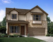 13221 Badlands Way, St Hedwig image