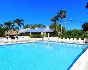 98481 Windward Avenue, Key Largo image