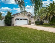 521 CHADWICK DR, St Augustine image