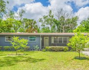 3206 CATHEDRAL LN, Jacksonville image
