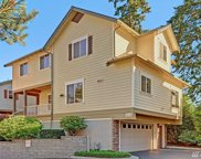 6632 198th Place SW, Lynnwood image