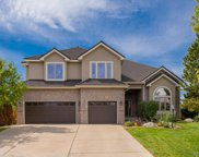 11616 E Berry Drive, Englewood image