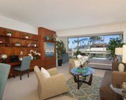939 Coast Blvd. Unit #6J, La Jolla image
