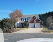 8802 Glenover  Circle, Charlotte image